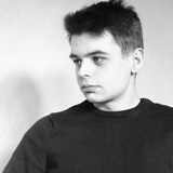 Lazar Todorovic
