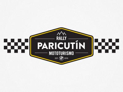 Rally Mototur