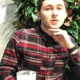 Andriy Pryvalov