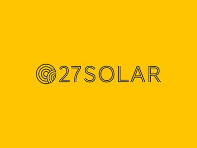 27 Solar