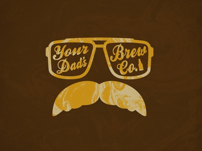 Your Dad's Brew Co.