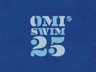 Omi Swim
