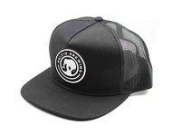 Melvin Brewing Patch Hat