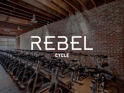 Rebel Cycle