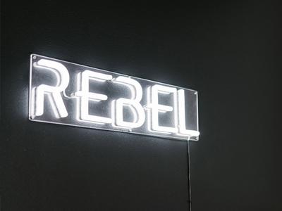 Neon Sign 2.0