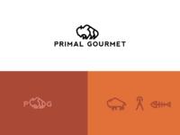 Primal gourmet