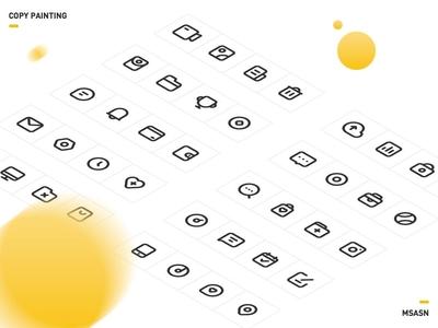 Icon Exercise icon