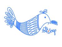 Folk Soap logo