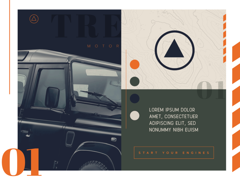 Outdoor Adventure Moodboard masculine identity branding typography vector design graphic design land rover outdoor mockup moodboard due north rugged color palette icon style adventure outdoor