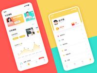 K12 education app_2