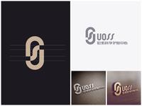 ouss   brand design