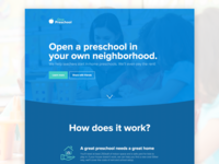 One Preschool