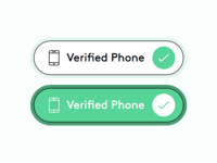 Verified Phone Buttons