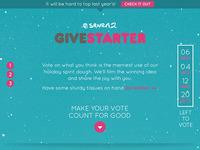 Givestarter web 2013 vertical