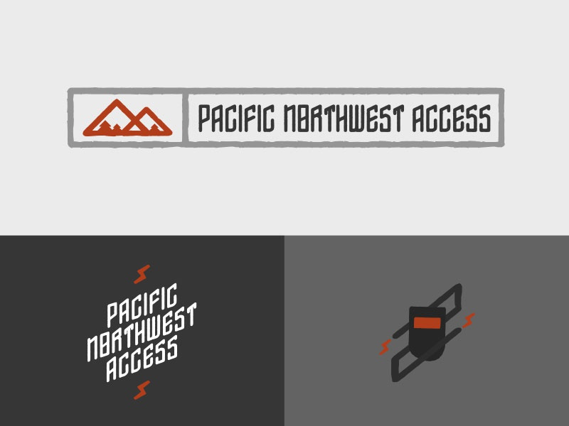 Pnwaccess2