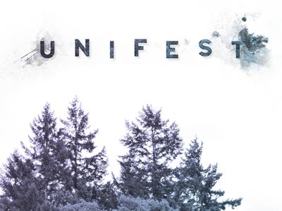 Unifest 2016