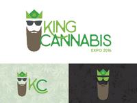 King Cannabis Brand