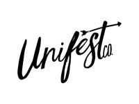 Unifest Co Mark