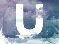 Unifest 2017
