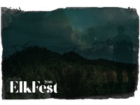 Elkfest2018