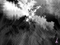 H Storm