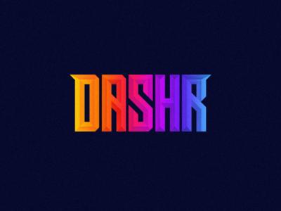 colorful typography app icon icon designer typography logodesign illustrator simple colorful branding design identity logo