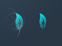 feather energy