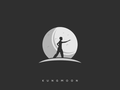 kungfu moon