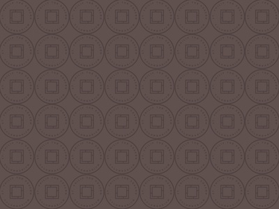 Pattern pattern computer minnesota lutheran reject logo lockups lock up lockup established church 2018