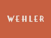 Wehler