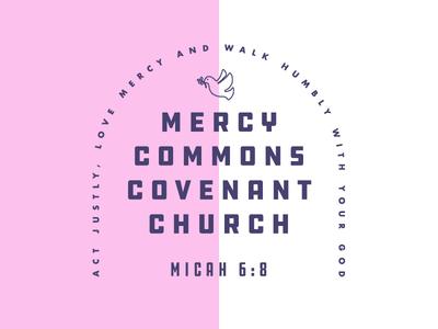 Dove god humble mercy justice micah bible church dove