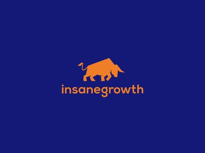insanegrowth