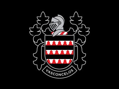 Vasconcelos