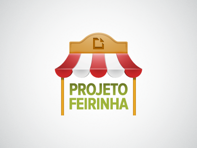 Projeto Feirinha