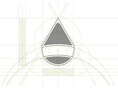 Grid snoboardclubcervinia logo