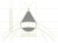 Grid Snowboard Club Cervinia Logo