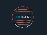 TooLake - Cablepark Latina