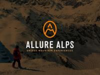 Allure Alps