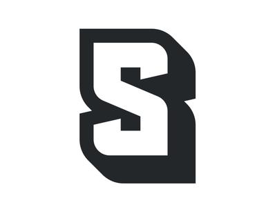 Quarantine Self-Branding // Logo