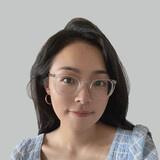 Jo Wang