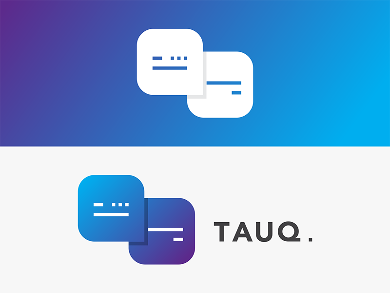 Tauq logo v3