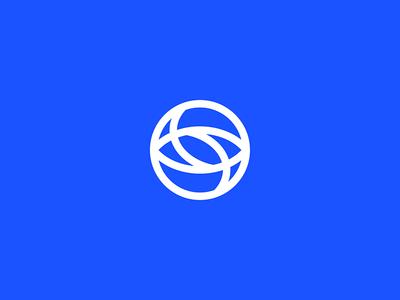 helix globe