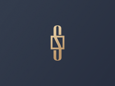SquareS brand design concept branding brand identity brand logo design