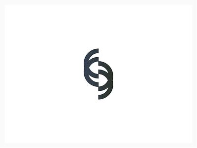 bridge forever broken brand design not together together concept branding brand identity illustration logo
