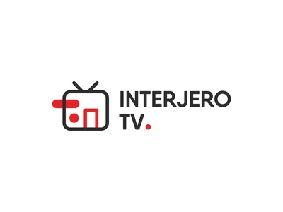 Logo design | Interior design channel