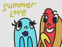 summer love wip v1