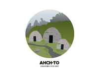 Ahch-To