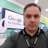 Tiago Cunha