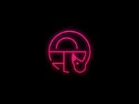 Flamingo Mark