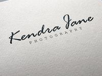 Kendra Jane